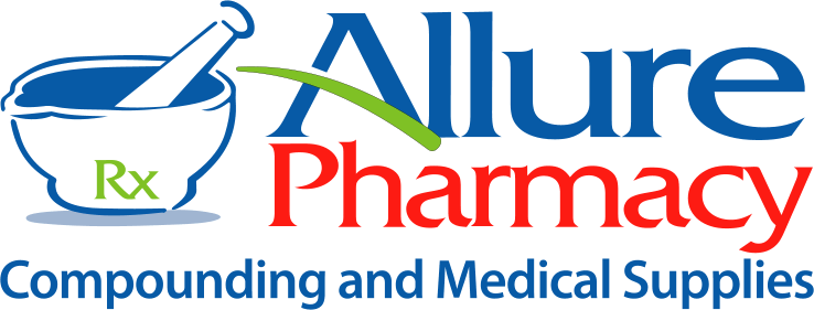 Allure Pharmacy Compounding and Medical Supplies